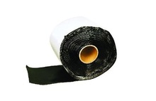 marine_wholesale_deck_waterproof_hatch_cover_tapes