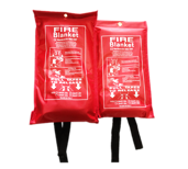 marine_wholesale_fire_blanket_with_box