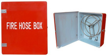 marine_wholesale_fire_hose_box