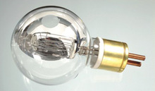 marine wholesale incandescent lamp
