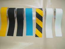 Marine_wholesale_safety_warning_adhesive_tape