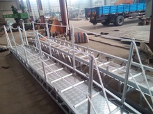 Marine_wholesale_wharf_ladder