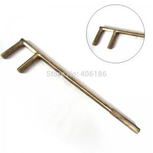 key valve non-spark ( khóa mở van không phát tia lửa 0